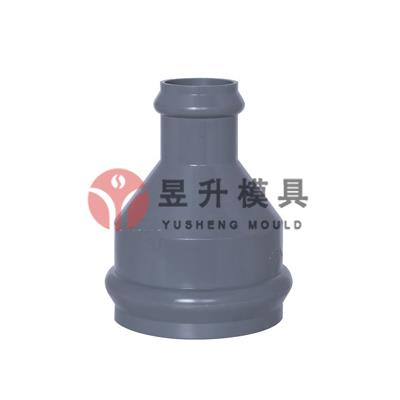 HDPE Other fitting mold 03