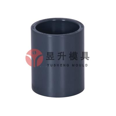 UPVC Socket fitting mould