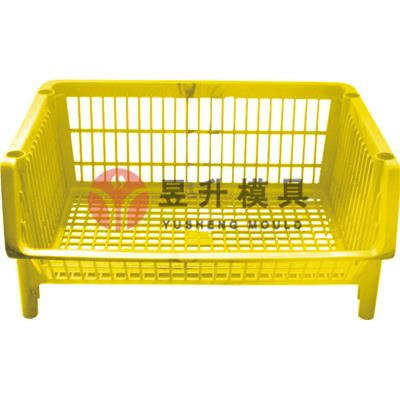 China Crate mould