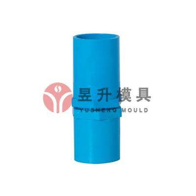 UPVC Socket fitting mold