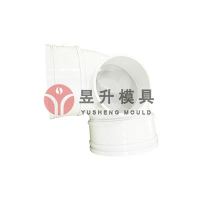 Other UPVC fitting mold 03