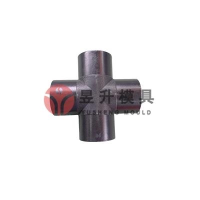 HDPE Other fitting mold 05