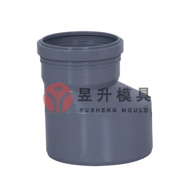 PVC Reducer mold