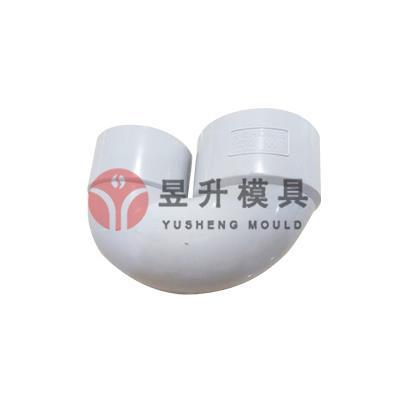 Other UPVC fitting mold 14
