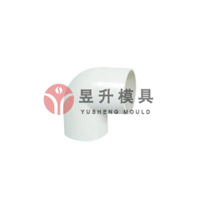 China water supply fitting mould