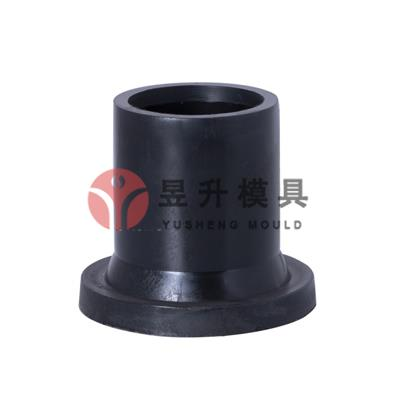 HDPE Other fitting mold 02