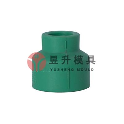 PPR Reducer mold